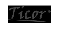 Ticor